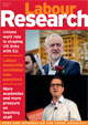 Labour Research